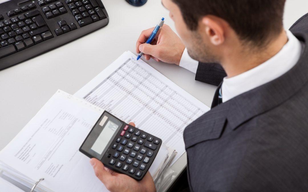 SAT informa nuevo formato de factura