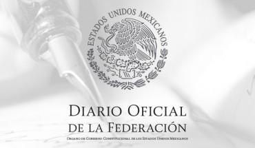 RESOLUCIÓN DE FACILIDADES ADMINISTRATIVAS PARA LOS SECTORES DE CONTRIBUYENTES QUE EN LA MISMA SE SEÑALAN PARA 2018